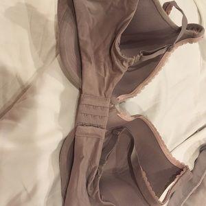 Victoria's Secret Intimates & Sleepwear - 4 Victoria Secret Bras